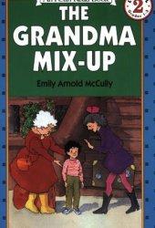 The Grandma Mix-Up