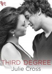 Third Degree Pdf Book