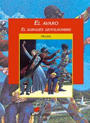 El Avaro / El Burgues Gentilhombre
