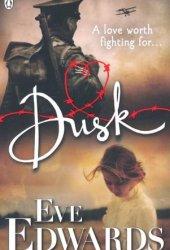 Dusk (Dusk, #1)