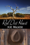 Red Dirt Heart by N.R. Walker