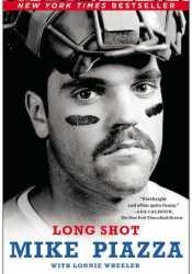 Long Shot Pdf Book