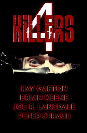 4 Killers