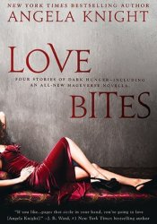 Love Bites Pdf Book
