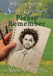 Sweet Giordan, Please Remember (Hearts in Reverie #1) Pdf Book