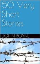 50 very short stories