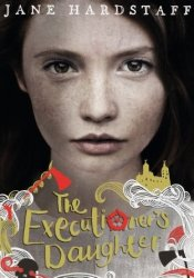 The Executioner's Daughter (The Executioner's Daughter, #1) Pdf Book