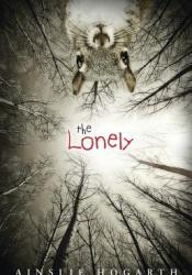 The Lonely Pdf Book