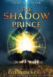 The Shadow Prince (Into the Dark, #1) Pdf Book