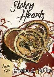 Stolen Hearts (Stolen Hearts, #1) Pdf Book