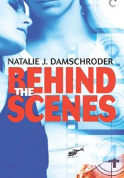Behind the Scenes Pdf Book