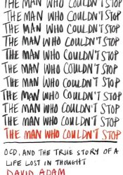 The Man Who Couldn't Stop Pdf Book