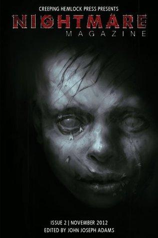 Nightmare Magazine 2: November 2012