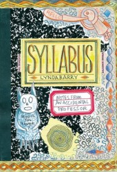 Syllabus: Notes from an Accidental Professor Book Pdf
