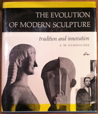 The Evolution of Modern Sculpture: Tradition and Innovation