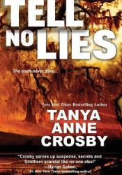 Tell No Lies (The Aldridge Sisters #2) Pdf Book