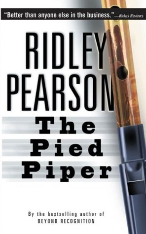 Image result for the pied piper ridley pearson