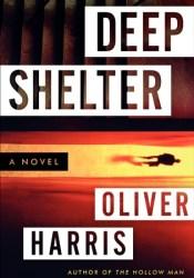 Deep Shelter Pdf Book