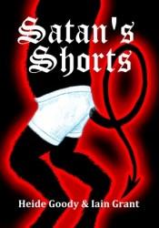 Satan's Shorts (Clovenhoof) Pdf Book