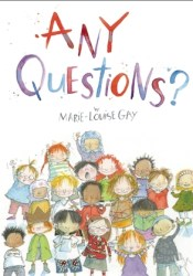 Any Questions? Pdf Book