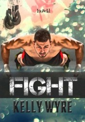 Fight Pdf Book
