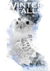 Winter Falls (Twin Willows, #1) Pdf Book