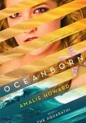 Oceanborn (The Aquarathi, #2) Pdf Book