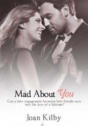 Mad About You Pdf Book