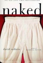 Naked Pdf Book