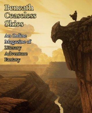 Beneath Ceaseless Skies #40
