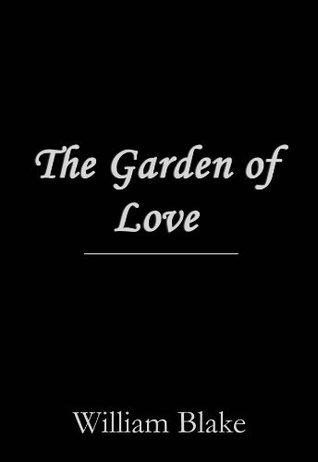 The Garden of Love