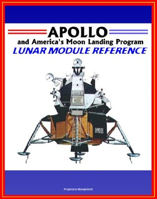 Apollo and America's Moon Landing Program: Lunar Module (LM) Reference