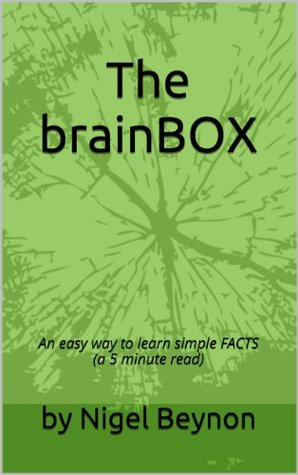 The brainBox