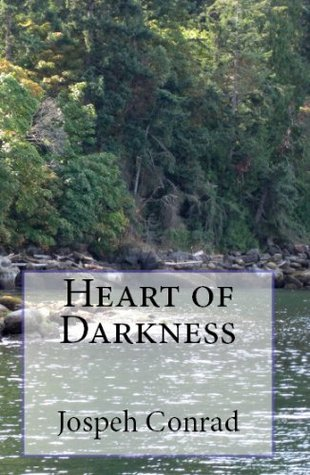 Conrad Classics: Heart of Darkness, Lord Jim and Other Seafaring Tales