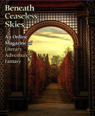 Beneath Ceaseless Skies #56