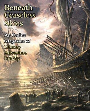 Beneath Ceaseless Skies #79