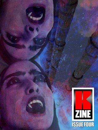 Kzine Issue 4