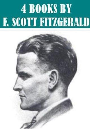 Classic American Fiction