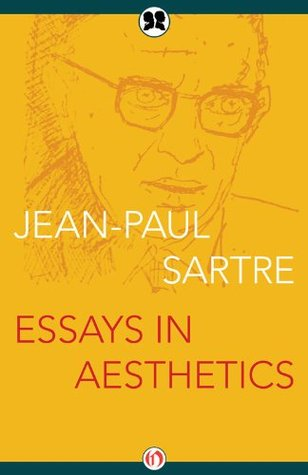 Essay On Sartre