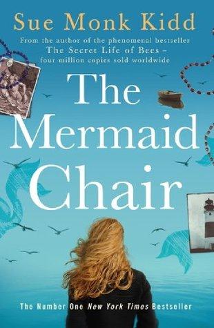 the mermaid chair white ikea by sue monk kidd