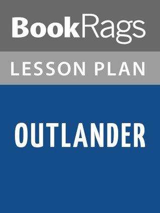 Outlander by Diana Gabaldon Lesson Plans