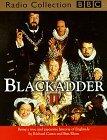 Blackadder II: Complete Series
