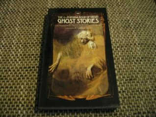 The 11th Fontana Book of Great Ghost Stories: 11th Series