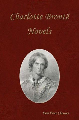 Novels of Charlotte Bronte