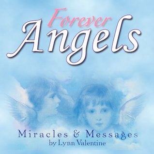 Forever Angels