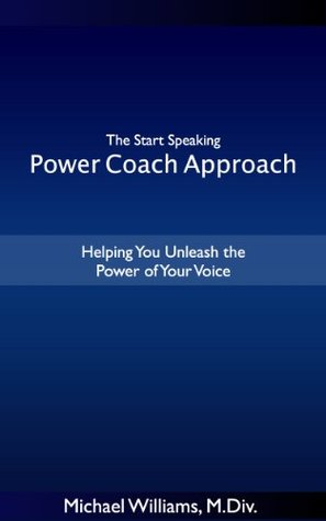 How to Stop Stuttering - Become Your Own Your Power (Speech) Coach