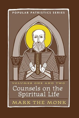 Counsels on the Spiritual Life (Popular Patristics Series)