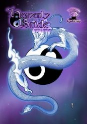 Heavenly Bride Chapter 1 Pdf Book