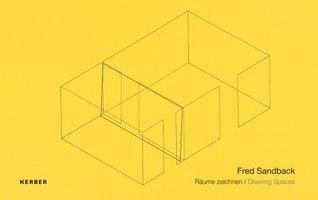 Fred Sandback: Drawing Spaces