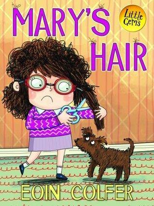 Mary's Hair